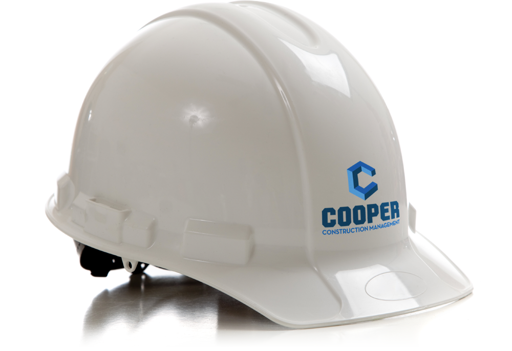 cooper-construction-hat